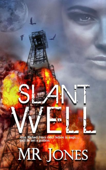 SlantWell_150dpi_eBook