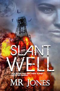 SlantWell_200x300_dpi72
